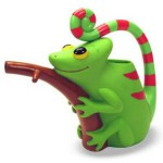 Kid's Watering Can Gecko